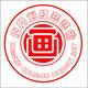 红艺logo