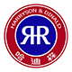 哈迪森logo