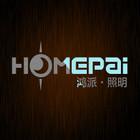 homepailogo