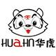 华虎logo