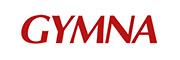 花儿溪logo