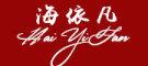 海依凡logo