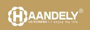 韩笛logo