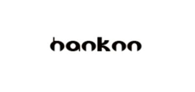 涵坤logo