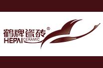 鹤牌logo