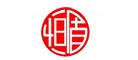 恒盾logo