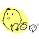 好百贝母婴logo