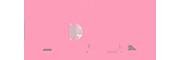 好娅诗logo