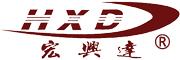 宏兴达logo