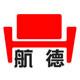 航德logo