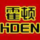 霍顿logo