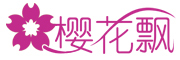 侯纶logo