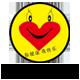 华巨百姓缘logo