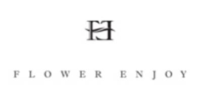 华人杰logo