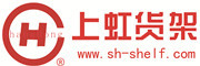H;SHANGlogo