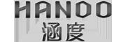 涵度logo