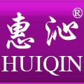 惠沁logo