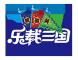 华养logo