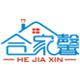 合家馨logo