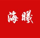 海曦logo