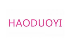 HAODUOYIlogo