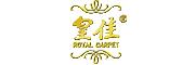 皇佳logo