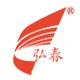 弘春logo