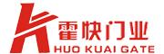 霍快logo