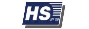 沪舒logo