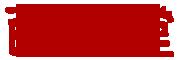 哈雅斯logo