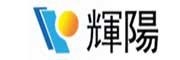 輝陽logo