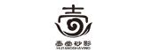 壶堂砂影logo