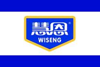 慧恩logo