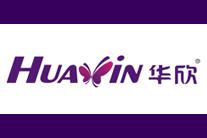 华欣家纺logo