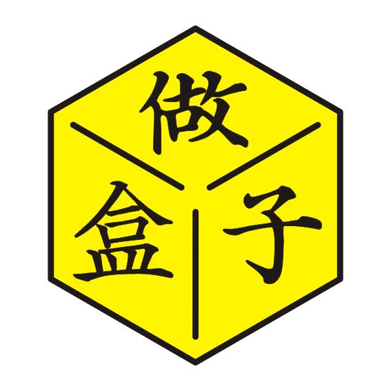 恒图服务logo
