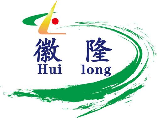 徽隆logo