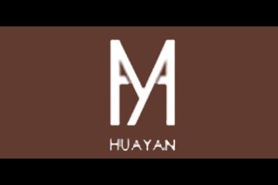 花宴logo