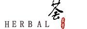 会草堂logo