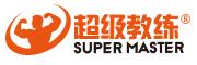 华士logo