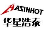 华星浩泰logo
