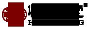 怀颐堂logo