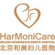 和美医疗服务logo