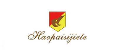 豪派斯捷特logo