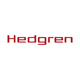 海格林logo
