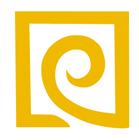 画都仙画logo