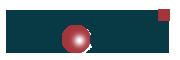 好尔思logo