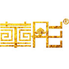 华彤logo