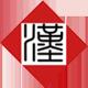 汉苑良方logo