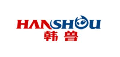 韩兽logo