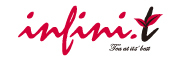 海乐迪logo